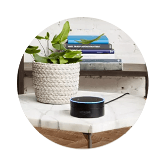 DISH Hands Free TV - Control Your TV with Amazon Alexa - kenedy, TX - South Texas Satellite - DISH Authorized Retailer