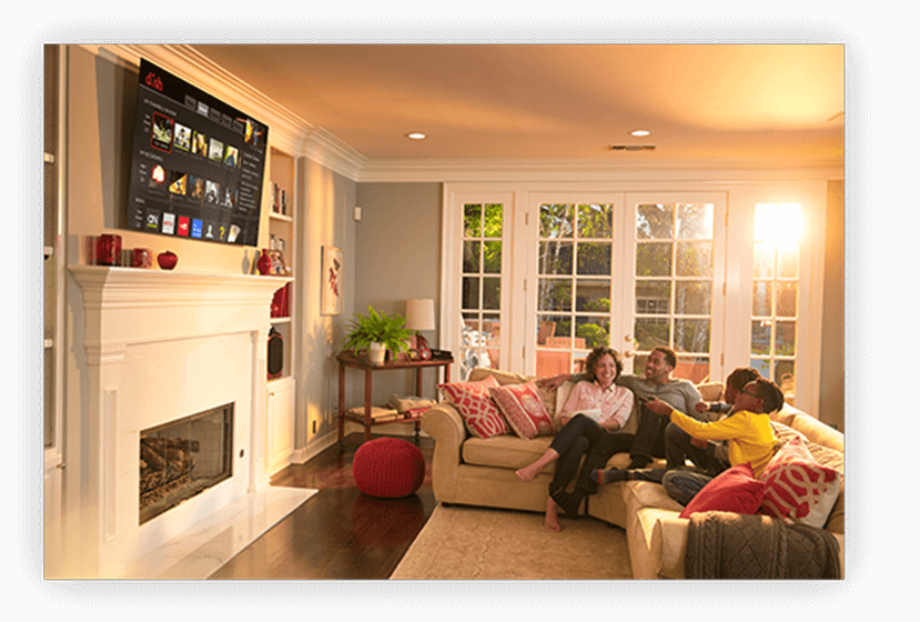 Watch TV with DISH - South Texas Satellite in kenedy, TX - DISH Authorized Retailer